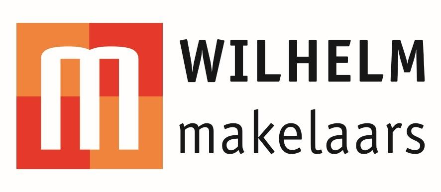 Wilhelm makelaars